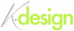 K-design, nábytek Vašeho stylu